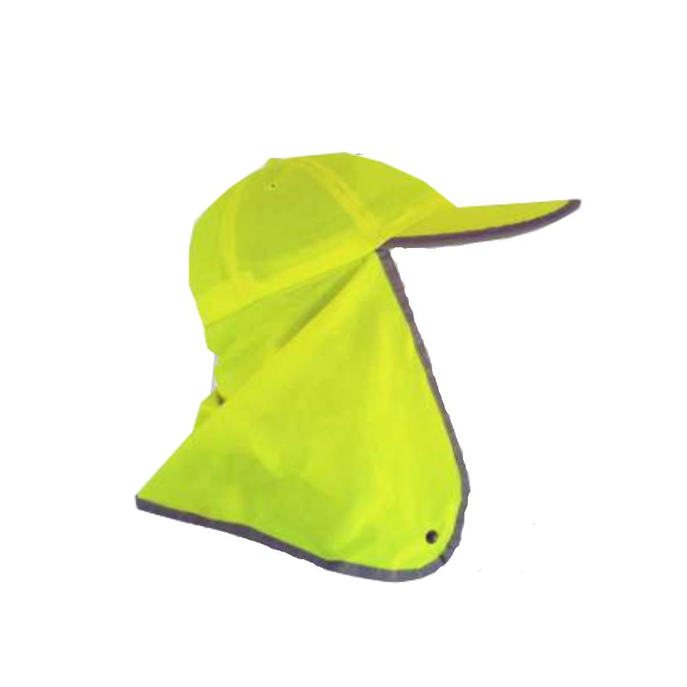 Jockey legionario reflectante UV+40  8fe3f63e953
