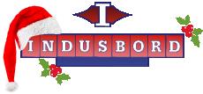 Indusbord