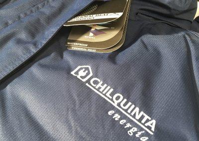 10-chilquinta