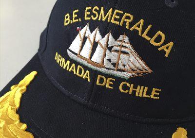 8-esmeralda
