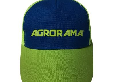 AGRORAMA-01