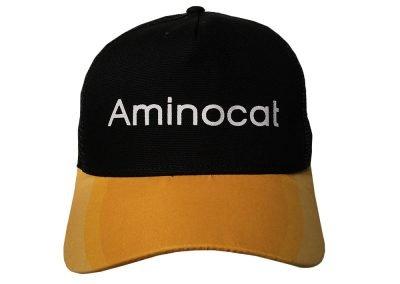 AMINOCAT-03