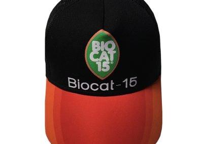 BIOCAT-03