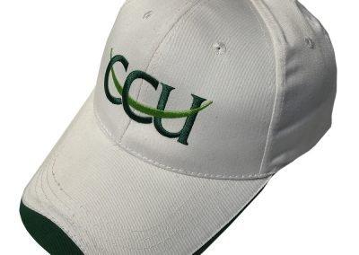 CCU-01