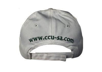 CCU-03